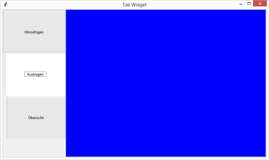 GUI_Beispiel.png