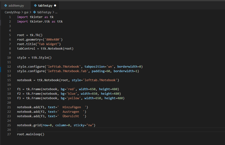 GUI_Beispiel2.png