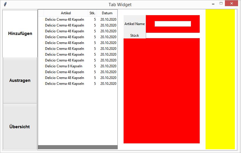 GUI_Beispiel3.png