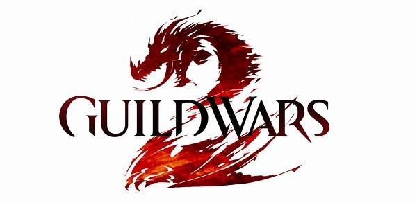 guildwars-2-logo-sm-jpg.397936