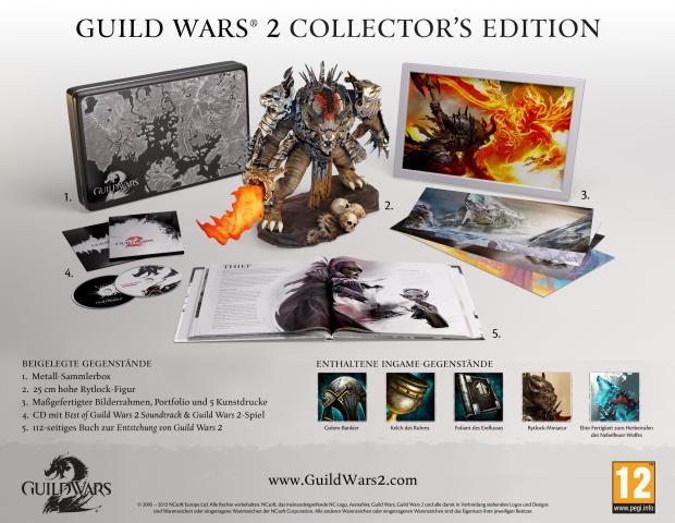 gw2_collectors-edition1-jpg.530164