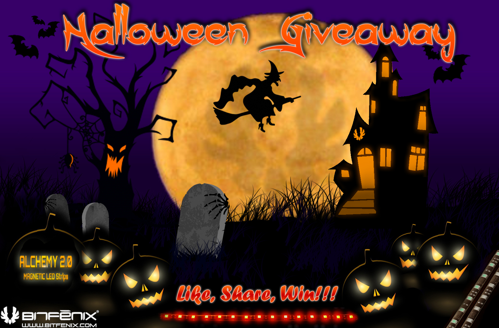 BitFenix Halloween Gewinnspiel-halloween-giveaway.jpg