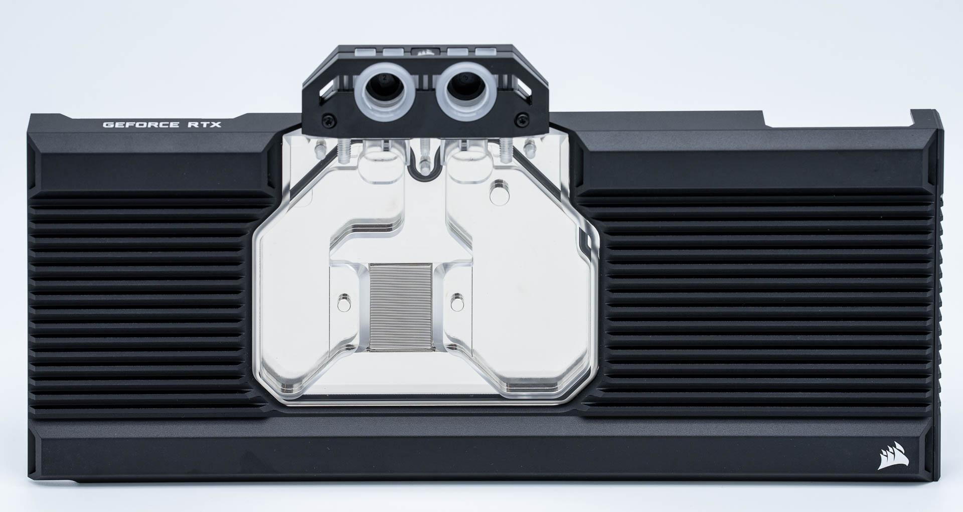 HandsOn-CorsairHydroX-RTX3090-3.jpg