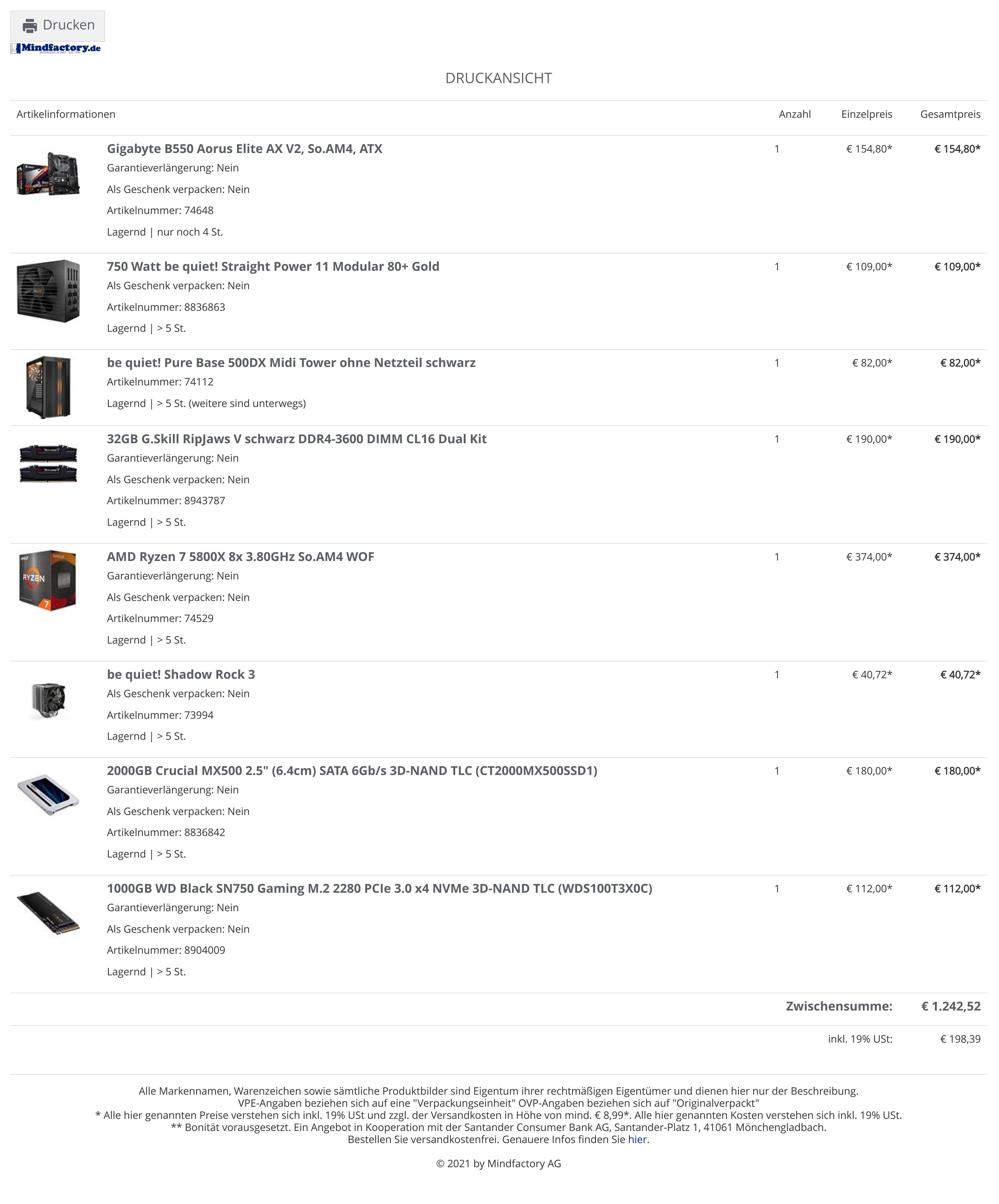 Hardware, Notebooks & Software bei Mindfactory.de kaufen.png