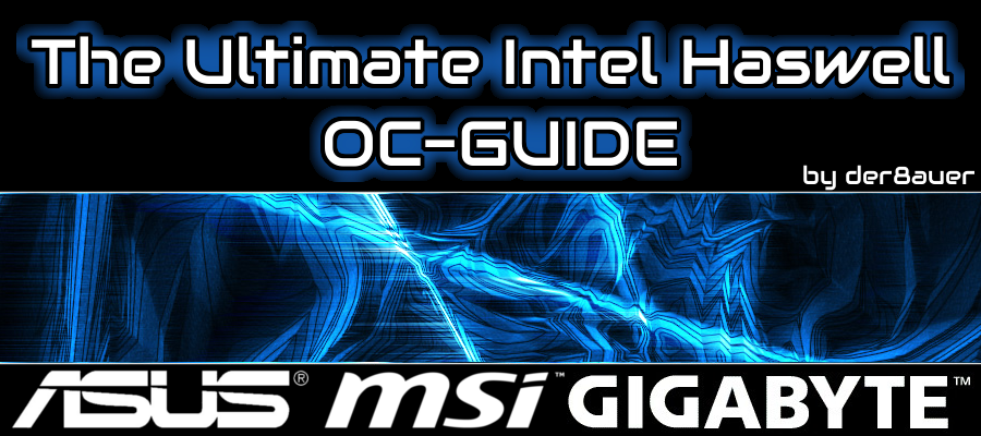 [HowTo] Intel Haswell OC Guide inkl. Haswell CPU OC-Liste-haswelllogo.png