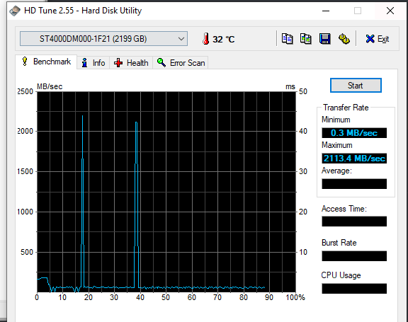 HDD 4TB..PNG