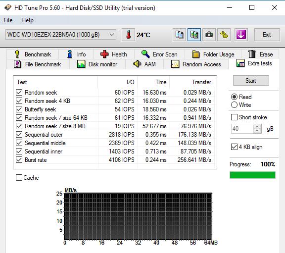 Klicken Sie auf die Grafik für eine größere Ansicht  Name:HDD2.png Hits:96 Größe:36,0 KB ID:942558