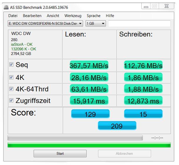 hdd_benchmark-jpg.991085