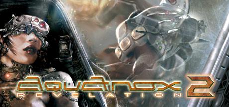 Aquanox 3 - Nachfolger namens Aquanox: Deep Descent offiziell in Entwicklung durch Nordic Games! - Vorstellung 2014 auf der Gamescom + erste Videos des Pre-Alpha Prototypen *Update 19.08.2014*-header.jpg