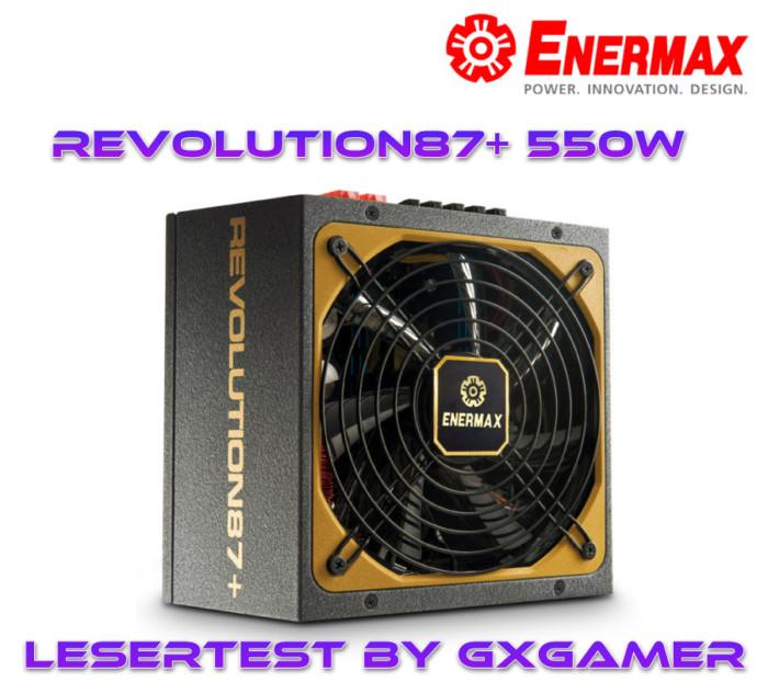 [Lesertest] Enermax Revolution 87+ 550W-header.jpg