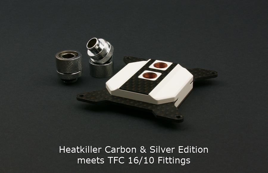 heatkiller-carbon-silber-3-jpg.162171