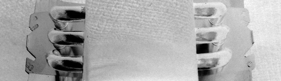 heatspreader-enhanced-klein-jpg.806690