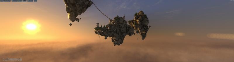 Name:  heaven 2012-03-08 20-11-32-61.jpg Hits: 796 Größe:  35,1 KB