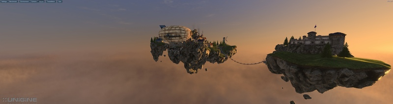 [Bilderthread] (Tech)demos, Intros und Grafik-Benchmarks-heaven-2012-03-08-20-11-39-05.jpg