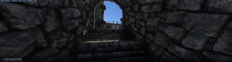 heaven 2012-03-08 20-18-21-04.jpg