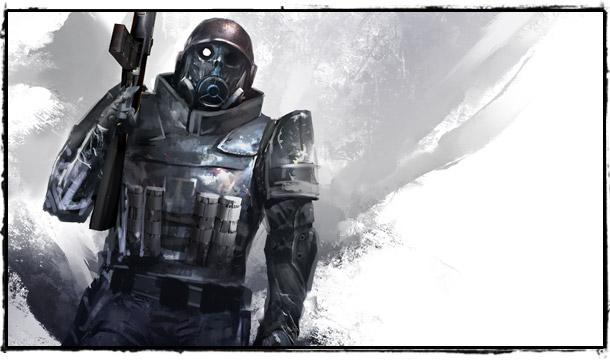 hero-commando-jpg.398590