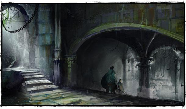 hero-dungeons-article-jpg.434550