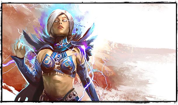 hero-elementalist-jpg.397939