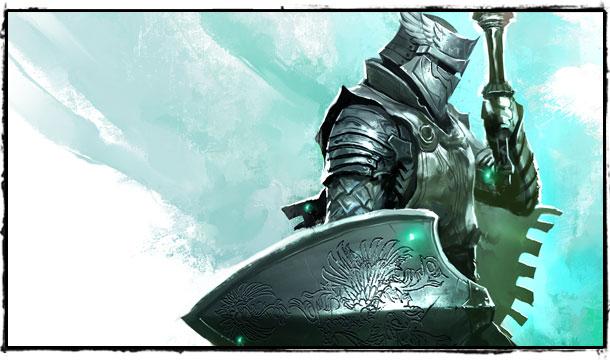 hero-guardian-jpg.397941