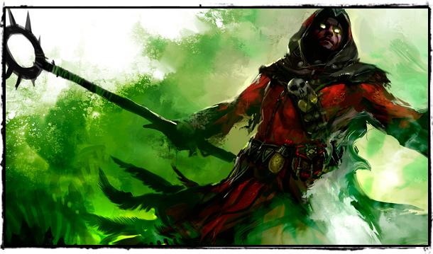hero-necromancer-jpg.397935