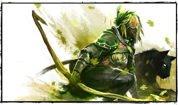 hero-ranger-jpg.397940