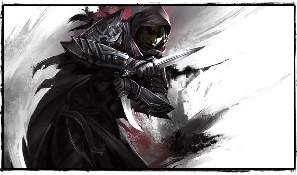 hero-thief-jpg.397938
