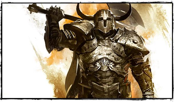 hero-warrior-jpg.397937