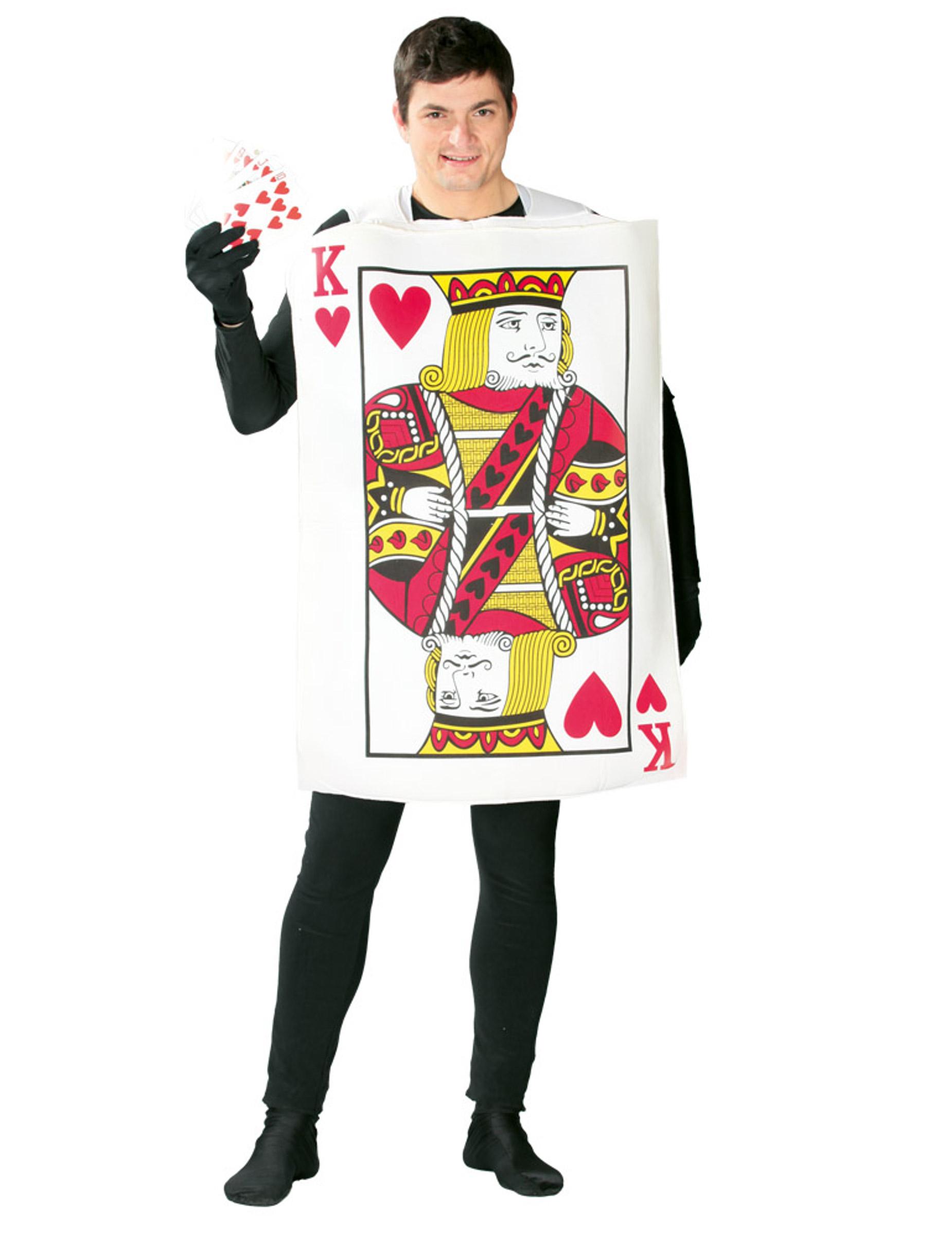 herz-konig-karte-kostum-fur-herren.jpg