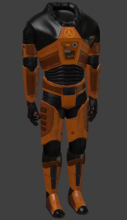 Name:  Hev_suit.jpg Hits: 1675 Größe:  65,5 KB