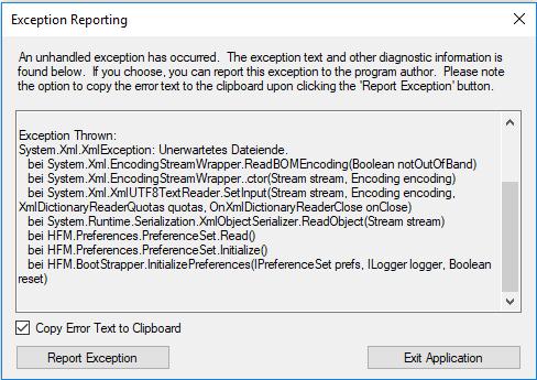 hfm-error-2-png.1022624
