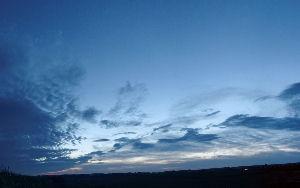 himmel-blau-thumb-jpg.770434
