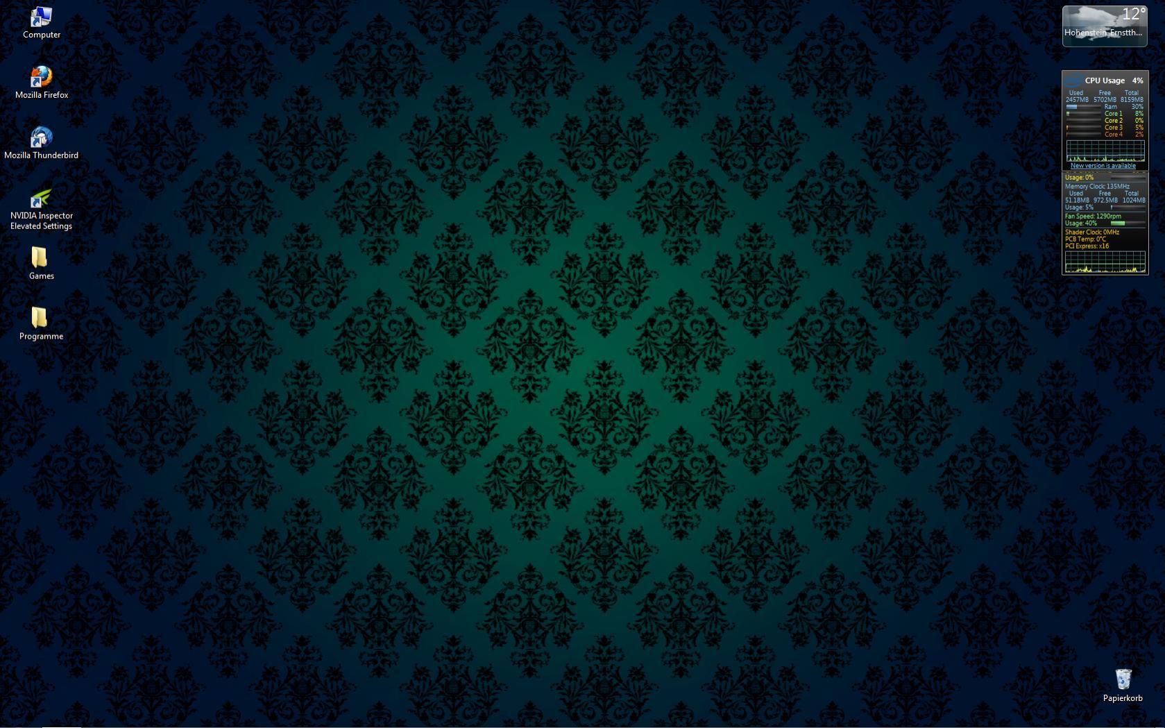 Hindergrund 1.9.jpg