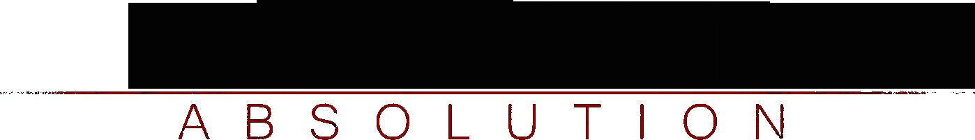 hitman+absolution+logo.png
