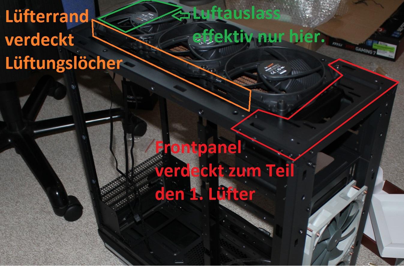 Tagebuch: Liquid Base Pro-hitzestau-2.jpg