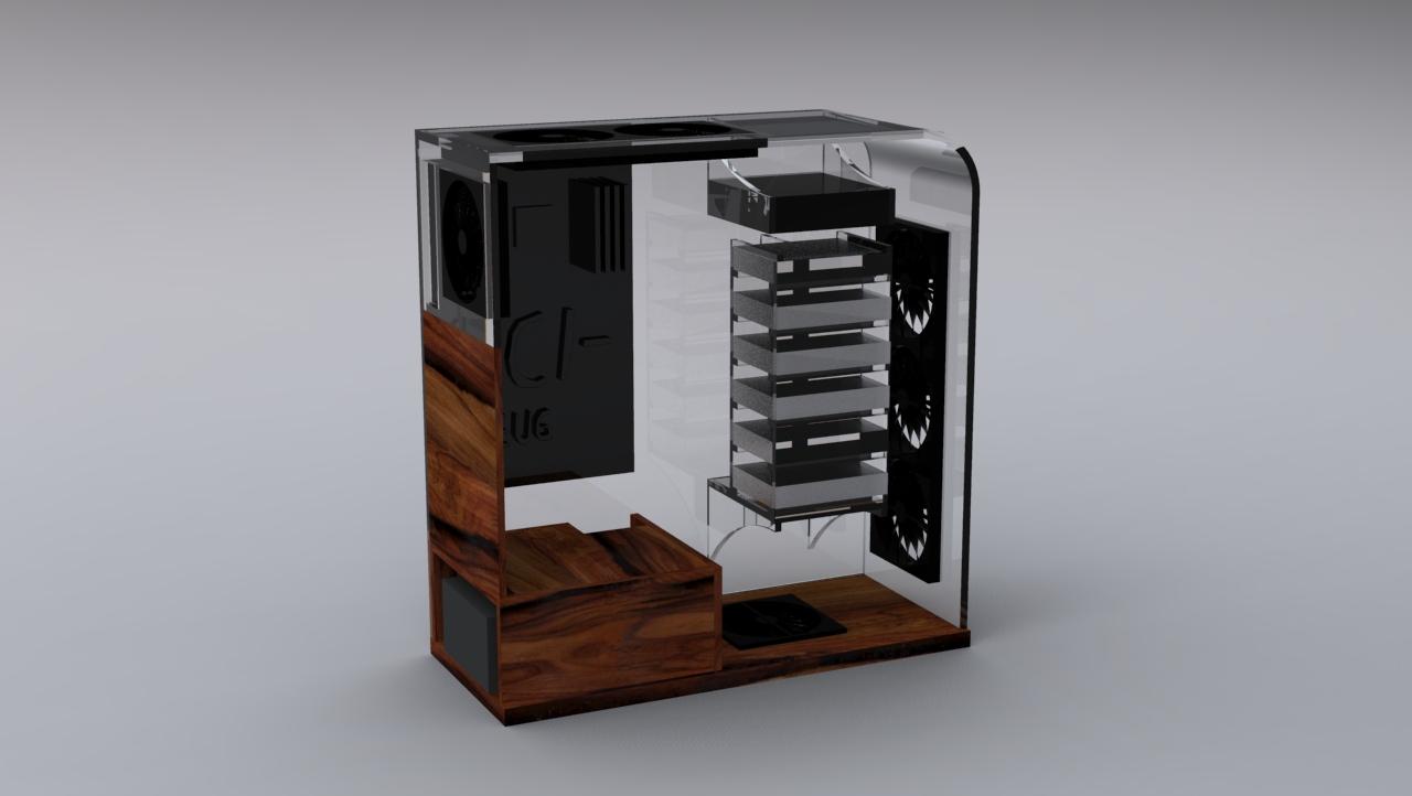 ein paar fragen zum ersten selbszubauendem geh use seite 2. Black Bedroom Furniture Sets. Home Design Ideas