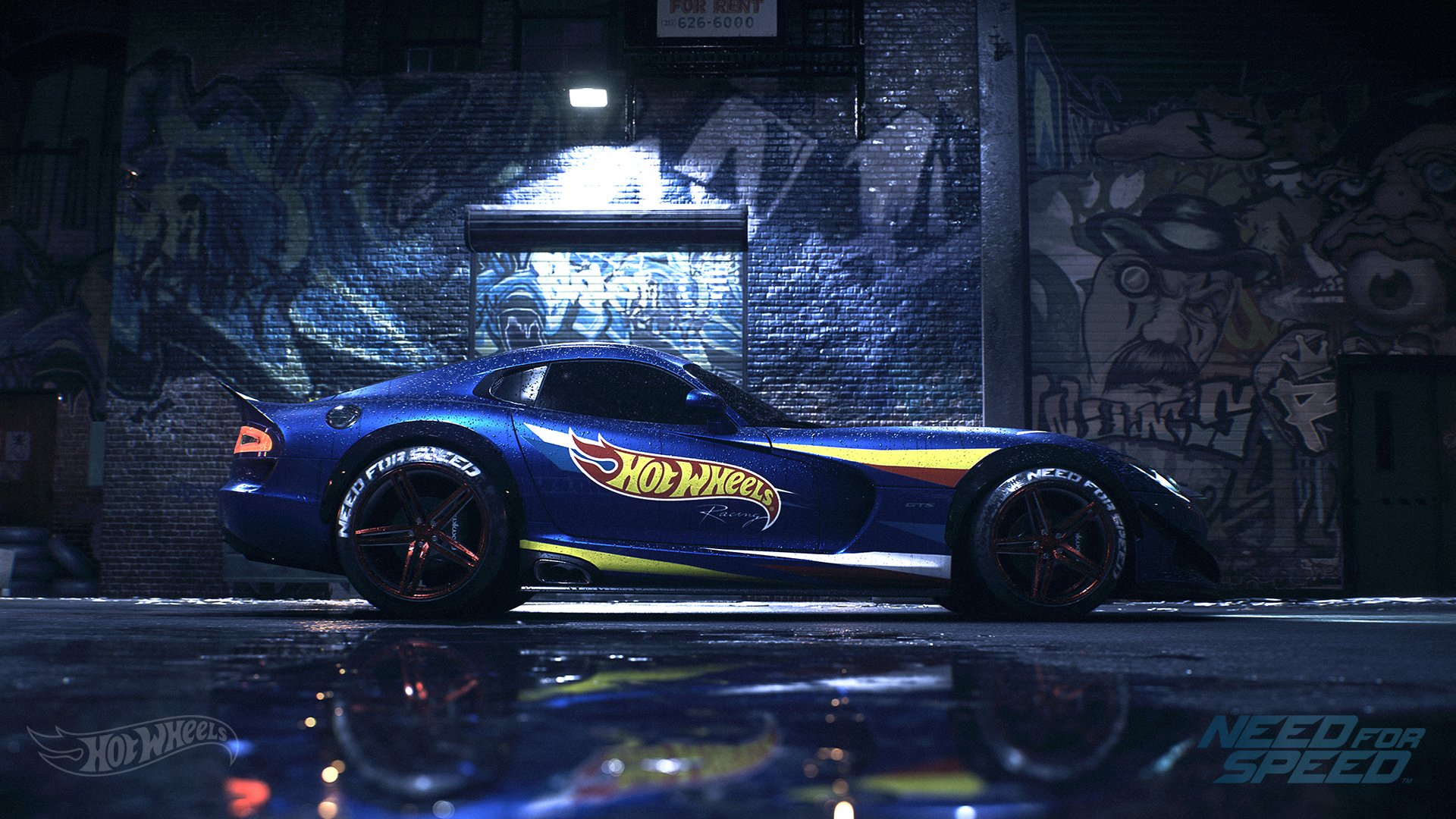Hot Wheels World Race Game Cars