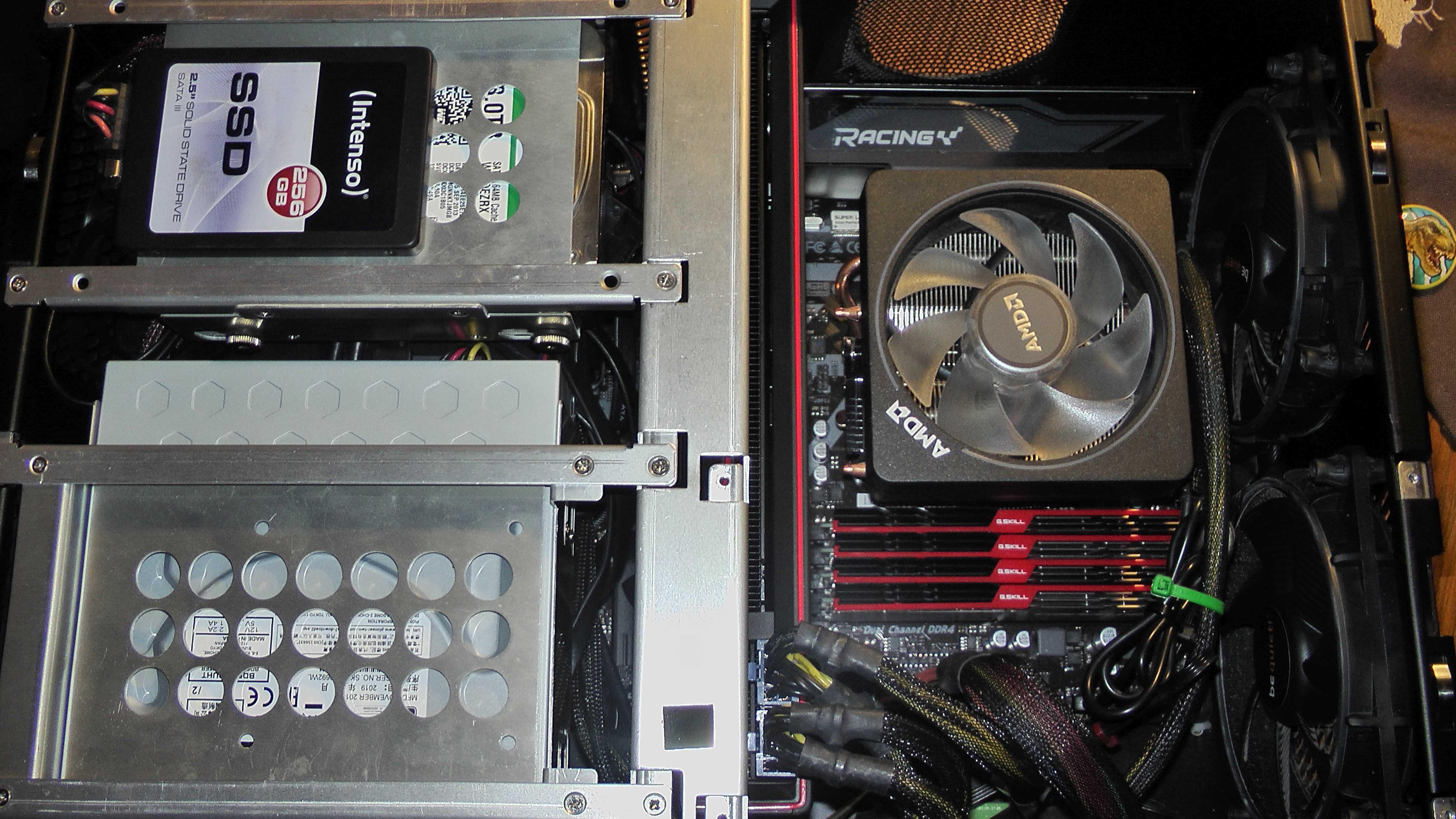 HTPC 6800.jpg