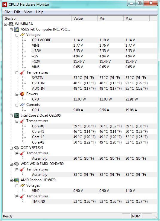 hw-monitor-jpg.533236