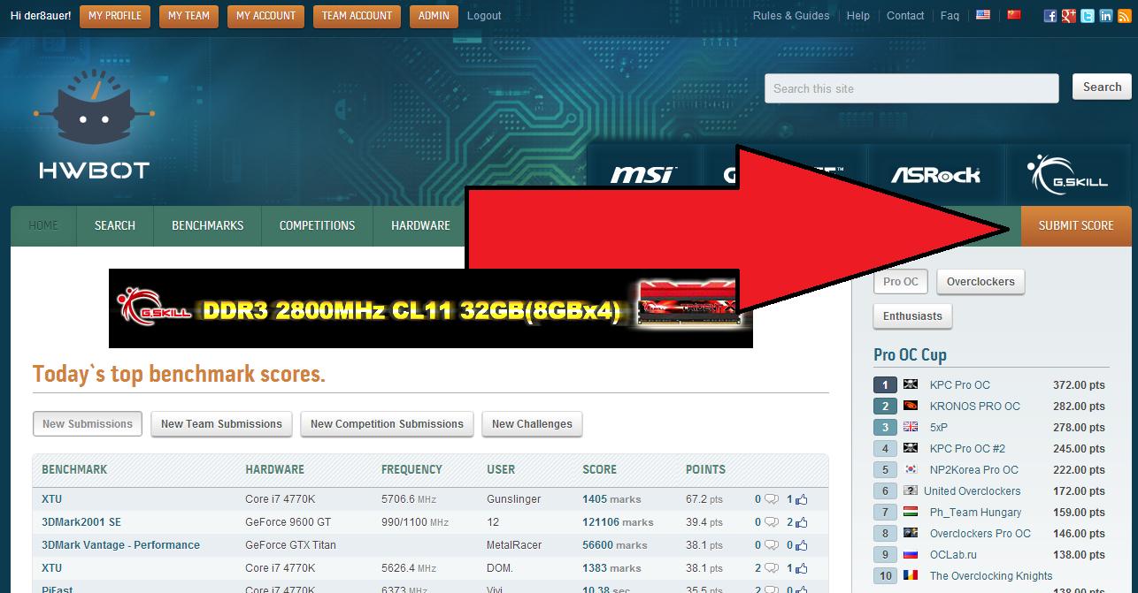 Klicken Sie auf die Grafik für eine größere Ansicht  Name:hwbot2.png Hits:1125 Größe:405,7 KB ID:660243