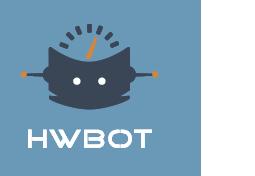 hwbot_rev4_logo.png