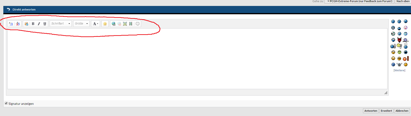 Offizieller Feedback- und Bug-Thread Vbulletin 4-hyyzxau.png