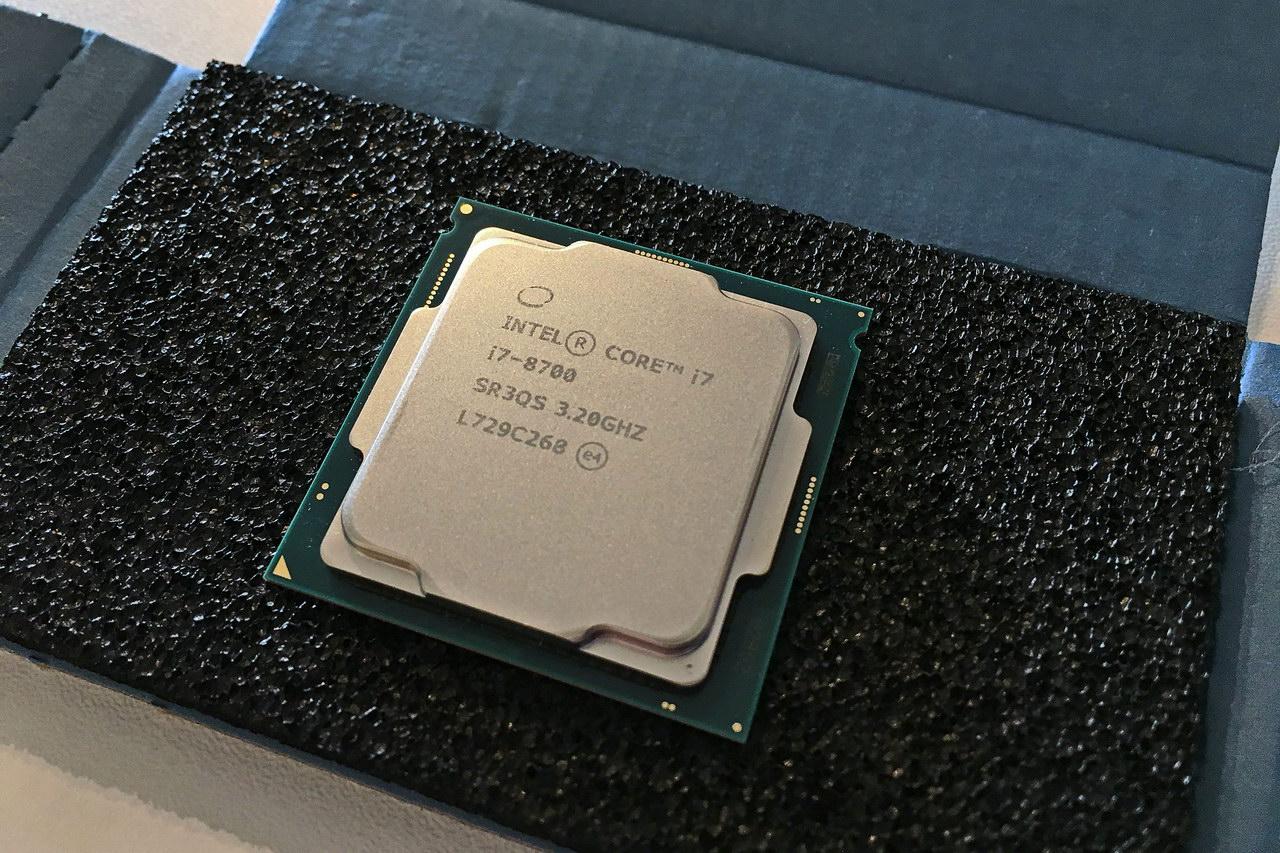 i7-8700.JPG