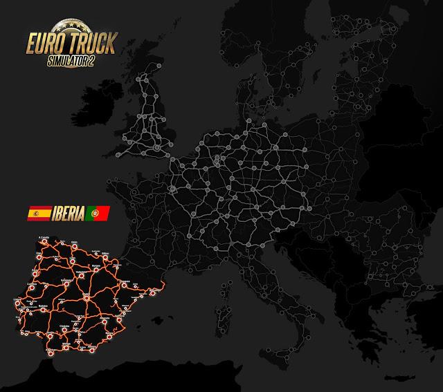 Iberia_blog_map_big.jpg