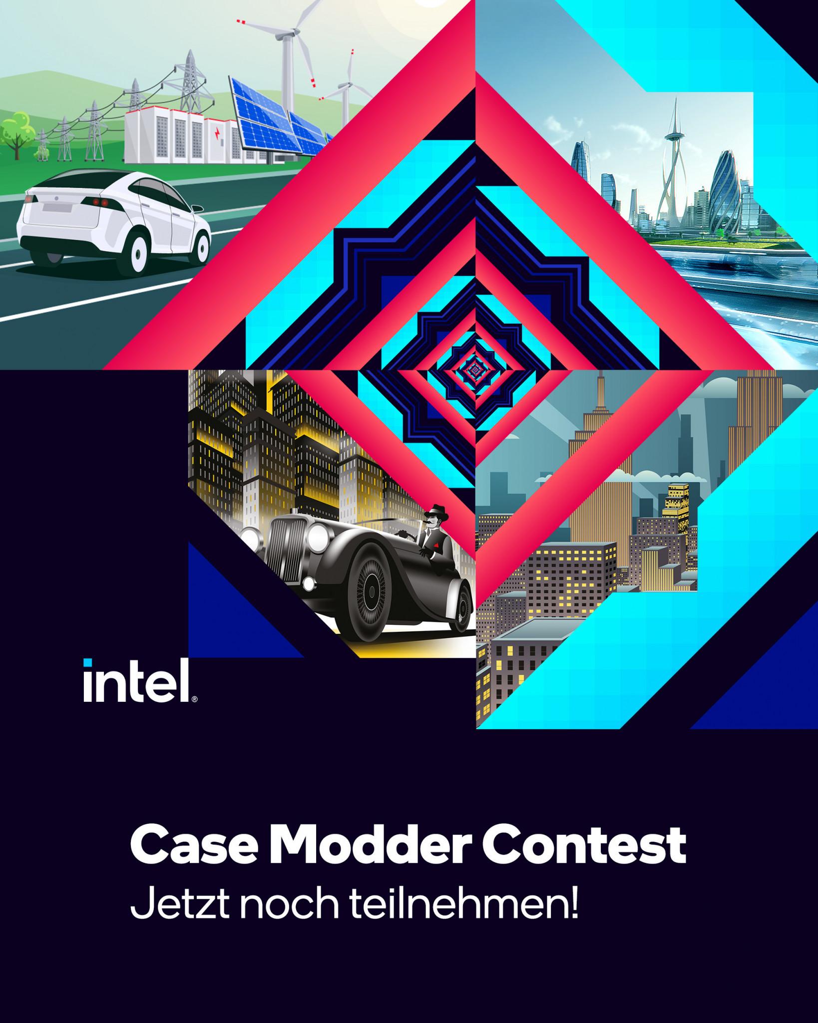 IG-FB-Case-Modder-Gaming-Erinnerung-2000x2500.jpg