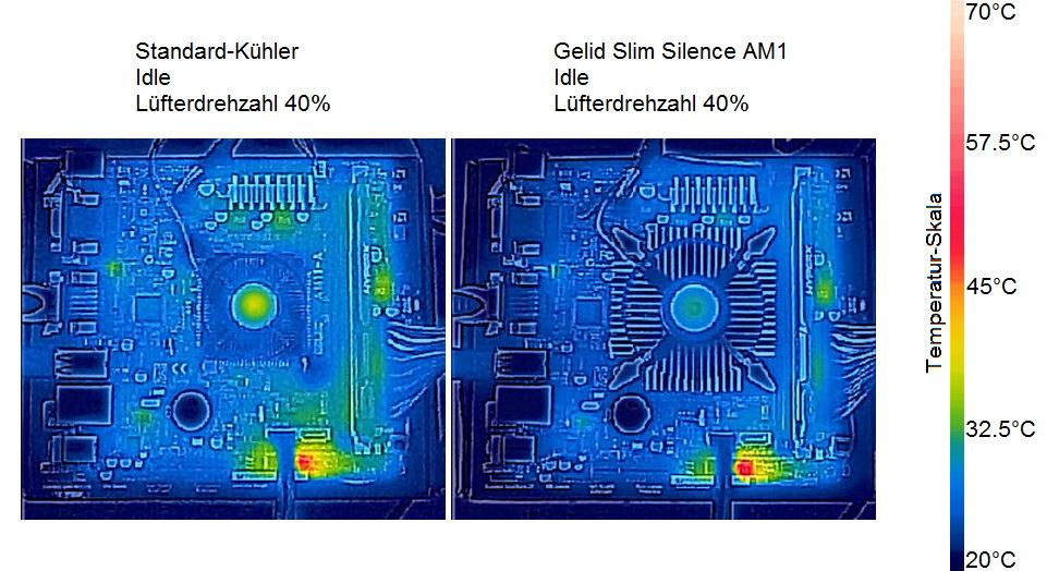 Ilde40_Gelid_Solutions_Slim_Silence_AM1.jpg