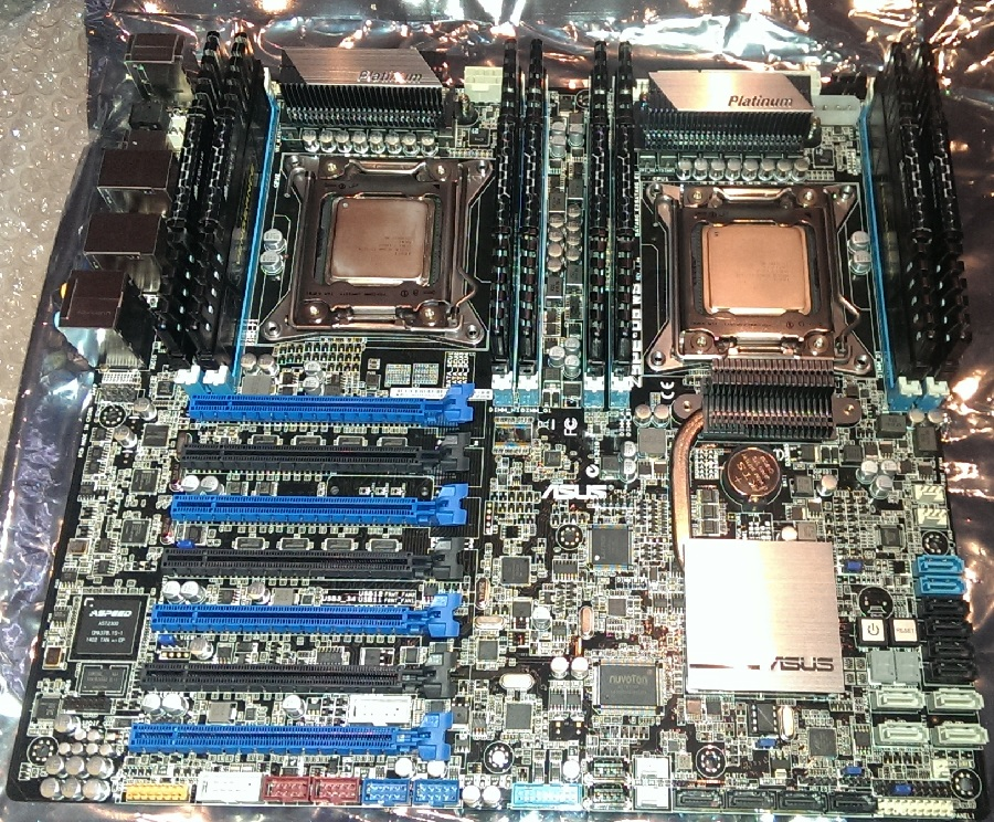 Mainboard Out-of-the-Box-Bilder-Thread-imag0113_edit.jpg