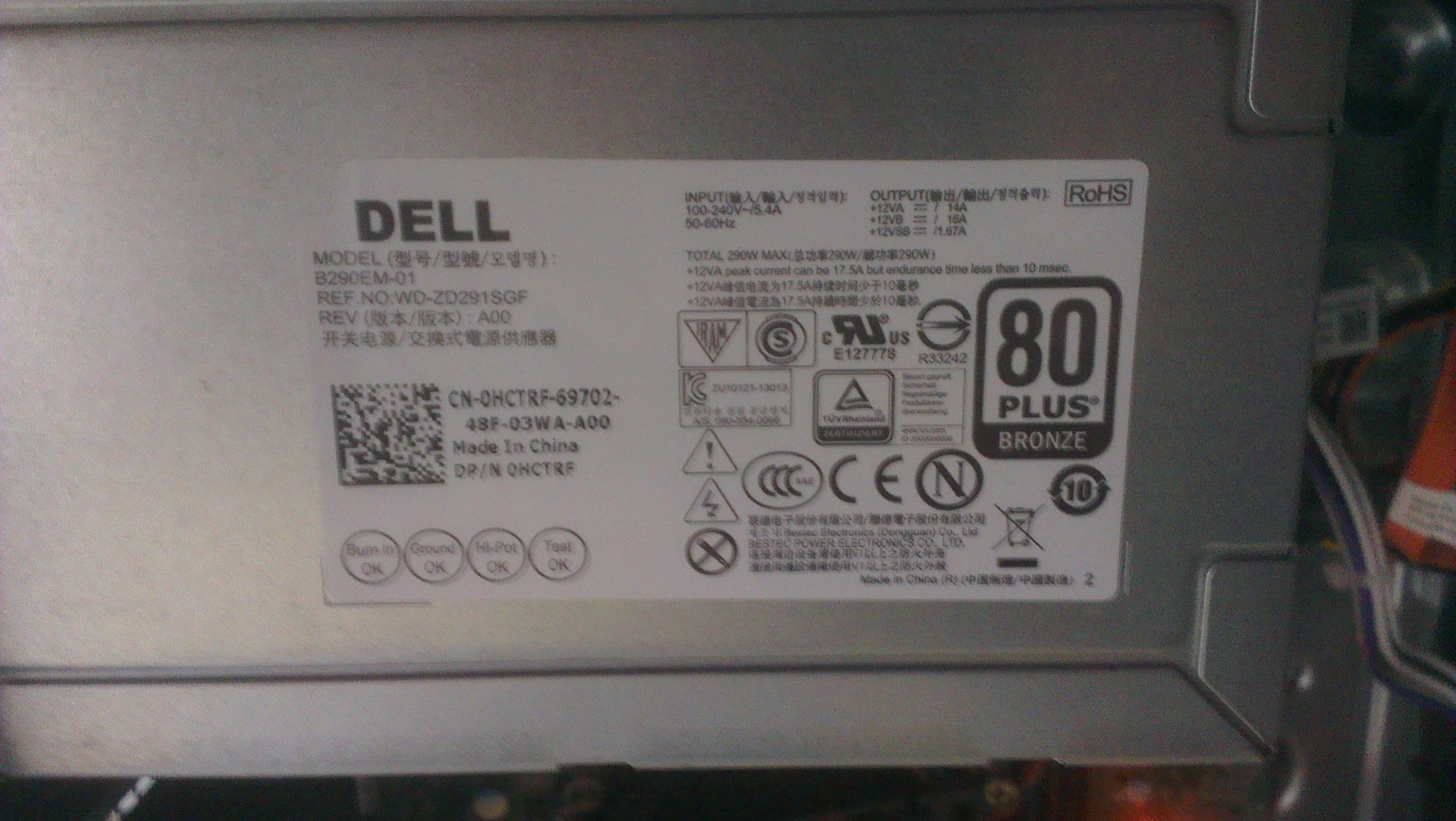 Niedlich Pc Stromversorgungsschaltung Fotos - Elektrische Schaltplan ...