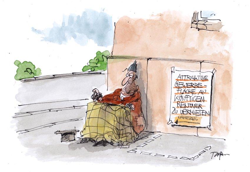 Pflegenotstand und was auf uns zukommt-image-1185902-galleryv9-mdvx-1185902.jpg