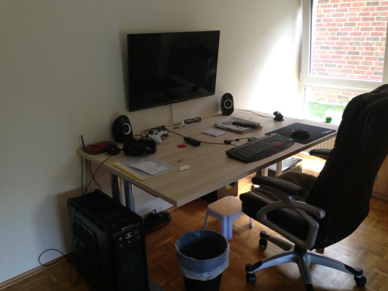 24 vs 27 zoll seite 2. Black Bedroom Furniture Sets. Home Design Ideas