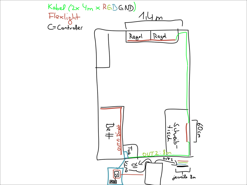 kabelquerschnitt berechnen seite 2. Black Bedroom Furniture Sets. Home Design Ideas